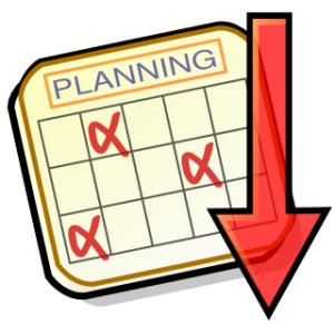 AnnualPlanning