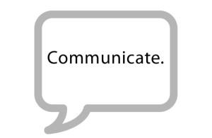 communicate-thought-bubble