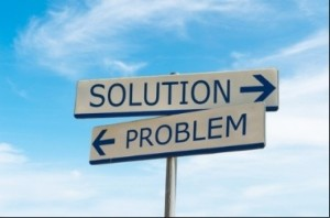 problems-solution-roadsigns
