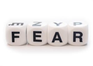 fear-dice