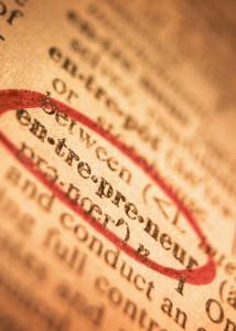 entrepreneur-dictionary-entry