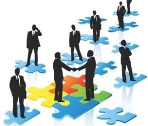 Stakeholder-Management-Expert1