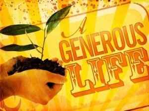 generousPlant