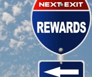 rewards1-680x400