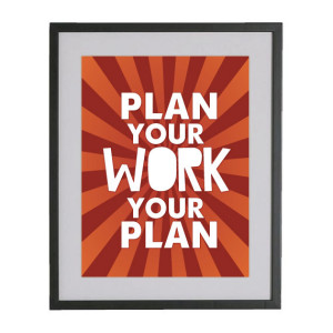 plan-your-work-work-your-plan1