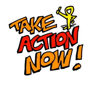 take-action-now-little-guy-300x286.png