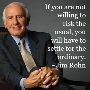 Jim-Rohn-SettleForTheOrdinary