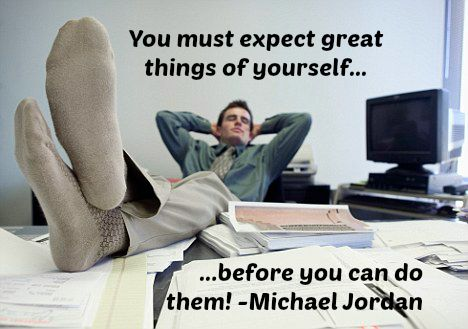 MichaelJordan-ExpectGreatThings