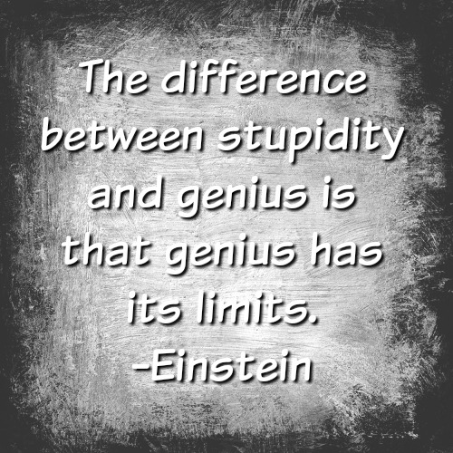 einstein-genius-stupidity