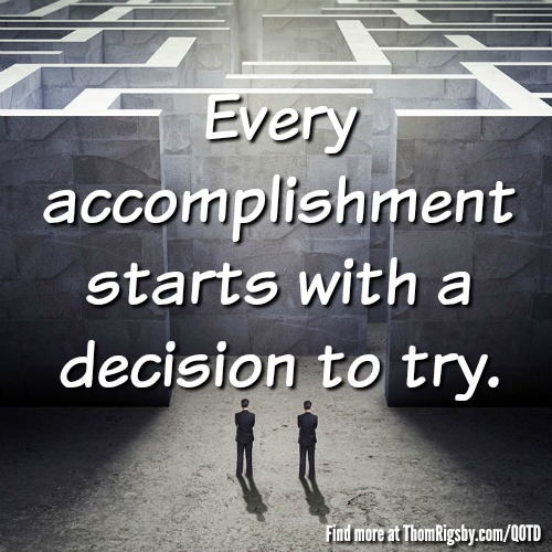 every-accomplishment