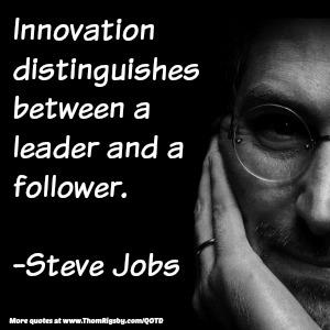 jobs-innovation-leader