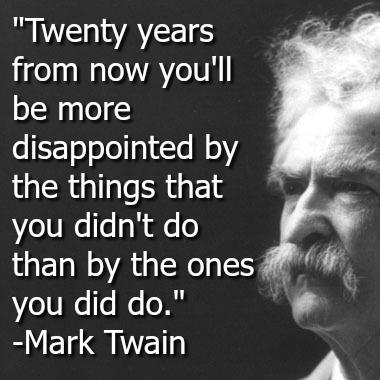 twain-twenty-years